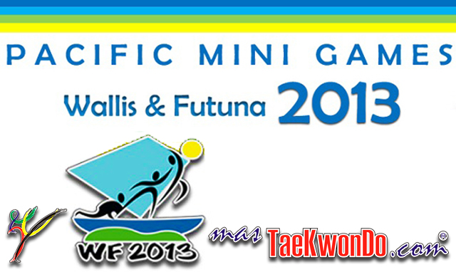 Pacific-Mini-Games_2013_mT