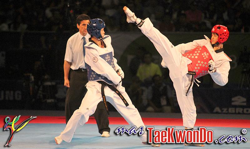 Taekwondo-WTF_Puebla-2013_IMG_3661