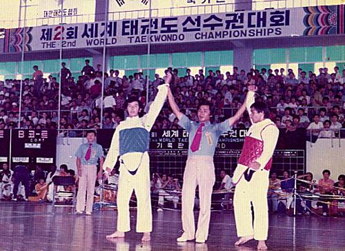 1975-Seoul_combate