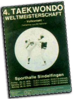 1979-Stuttgart_Poster