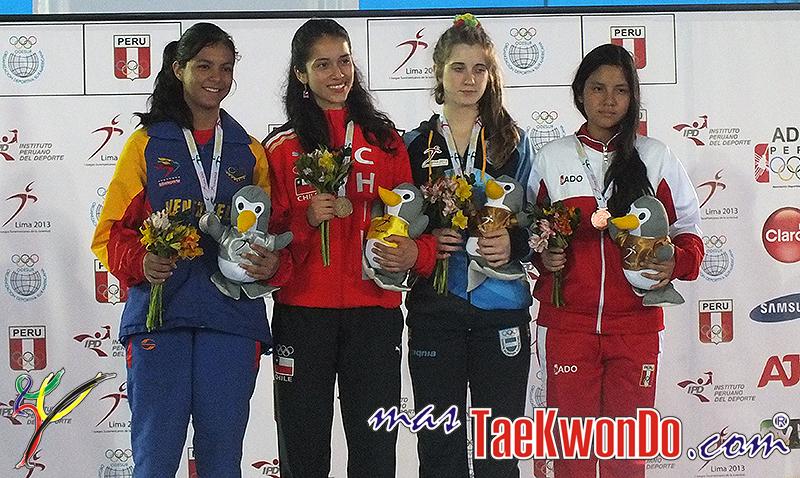 IJSJ_Lima-2013_Taekwondo_D2_PODIO_F-55