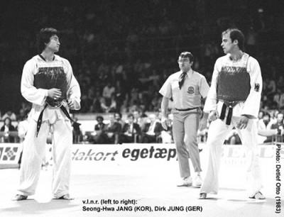 1983-Copenhagen_Combate