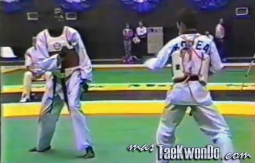 1985-Seoul_Combate