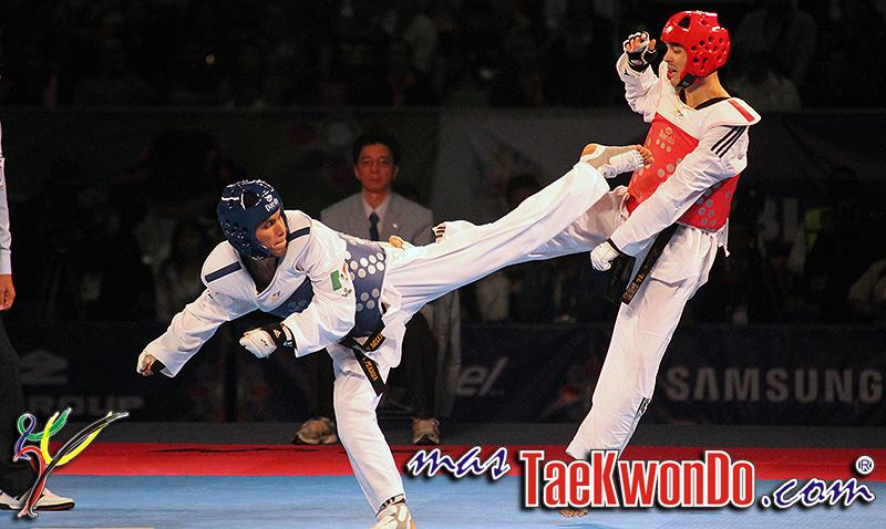 Taekwondo_Mundial_IMG_3763