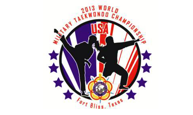 La crisis en los Estados Unidos, que culminó con la suspensión de las actividades del gobierno la semana pasada, provocó recortes en el deporte y el Taekwondo sufrió directamente los efectos de esta delicada situación.