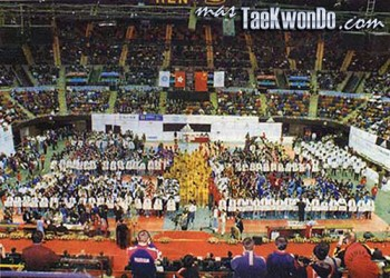 1997 Hong Kong_ceremony