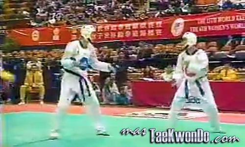 Hong Kong 1997_Mas Combate