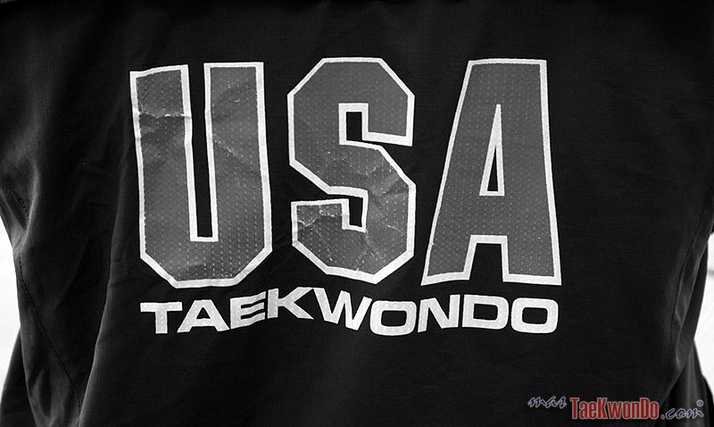 USA-TKD_