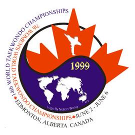 1999-Edmonton_Poster