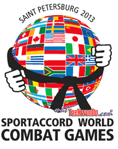 SportAccordGames-2013_mT