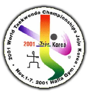 2001-Jeju_POSTER