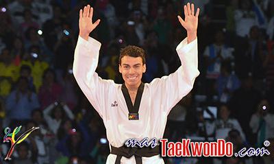 """Varios representantes del """"Taekwondo Azteca"""" (atletas y entrenadores) han ganado este importante galardón que este año entrega una suma equivalente a los 50.000 dólares y tiene a Uriel Adriano como uno de los posibles ganadores."""