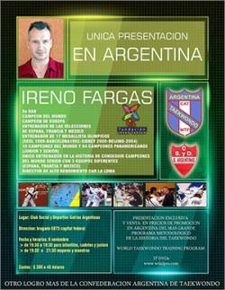 ARGENTINA_300