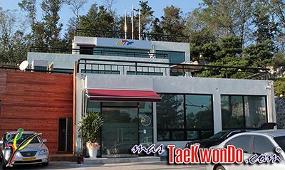 Entre los nombres que están generando mucha resistencia para ocupar un cargo dentro del equipo de trabajo de la Federación Mundial de Taekwondo, figurarían las intenciones de contratar a un antiguo y polémico directivo de la KTA, Jin Bang Yang.