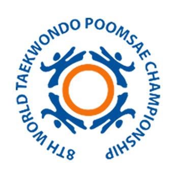 Logo_Poomsae-2013