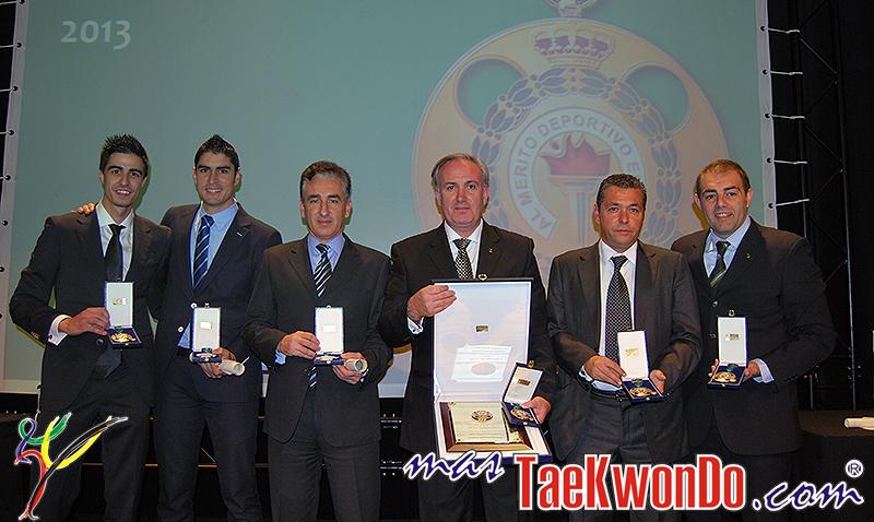 Taekwondo galardonado_01-mT