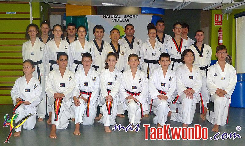 Club Natural Sport_Cinturon_P1070322