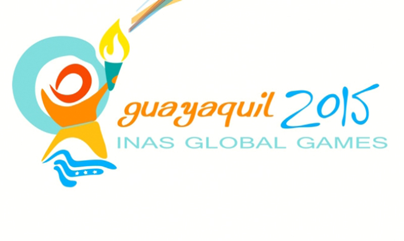 Guayaquil-2015_INAS_