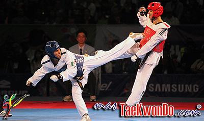 """Los eventos """"World Taekwondo Grand Prix"""" que se llevarán a cabo en el periodo 2014- 2016 ya tienen sus siete ciudades candidatas pertenecientes a cinco países."""
