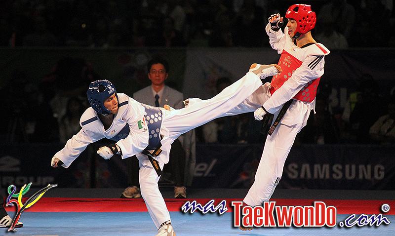 Taekwondo-Mundial_IMG_3763