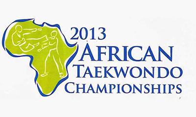 La Unión Africana de Taekwondo (AFTU) canceló la edición de este año de la máxima competición continental que estaba prevista para celebrarse en Kigali, Ruanda, del 22 al 25 de noviembre.
