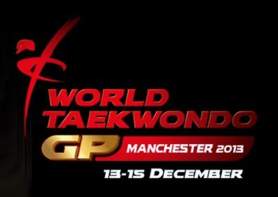 GP-Manchester-2013