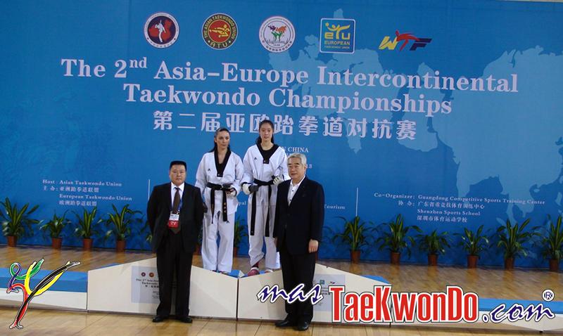 Asia-Europa_DSC01606_mT