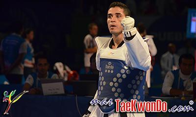 La WTF confirma oficialmente que el sistema de PSS para la primera edición del WTF World Taekwondo Grand Prix que se llevará a cabo en diciembre en Manchester, será el de la firma española Daedo.