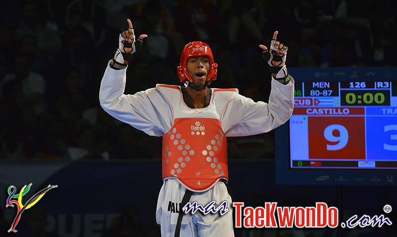 _Taekwondo-Cuba_DSC_0476