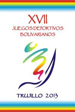 logo-juegos-bolivarianos trujillo_250