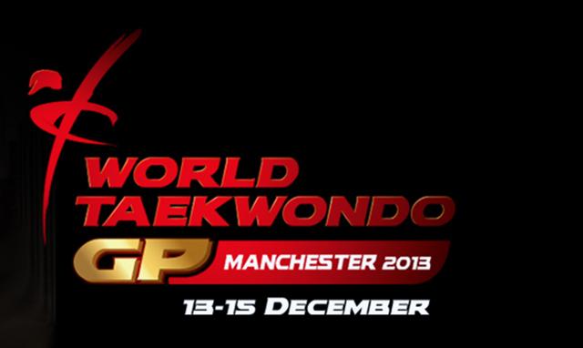 El mundo entero está a la expectativa por saber cómo será el primer Grand Prix de la WTF, que hará su gran debut el mes próximo, con una final en el Reino Unido, y donde las cámaras de masTaekwondo.com se dijeron presente.