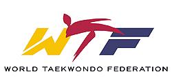 xxx_masTaekwondo_LOGO-WTF_250