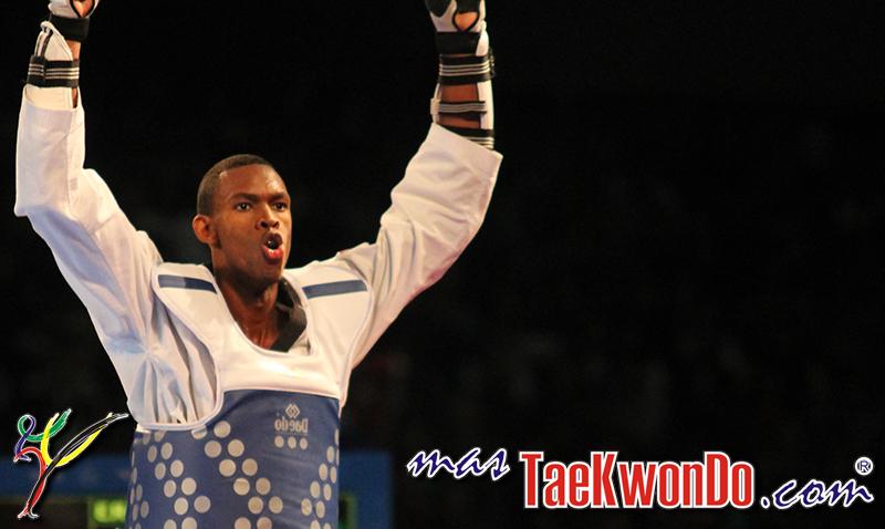 IMG_3407_Taekwondo-CUBA