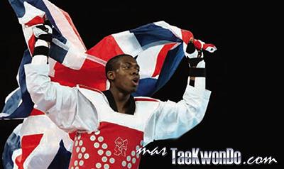 La primera edición del Grand Prix tiene sede en Manchester, Reino Unido. El equipo local podrá gozar de su público y masTaekwondo.com te presenta uno a uno quienes representarán a esta nación en el lanzamiento de esta nueva propuesta de la WTF.