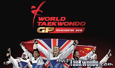 A continuación les presentamos el programa de actividades que ha desarrollado el comité organizador de esta primera presentación del WTF Grand Prix.