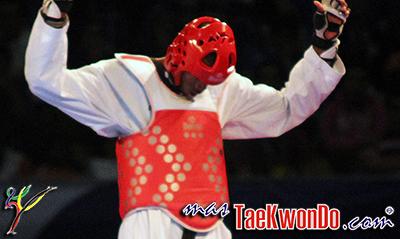 La llamativa ausencia del Seleccionado Nacional de Taekwondo de Cuba con sus campeones mundiales en el Grand Prix Final de Manchester, ya tiene una respuesta: La WTF habría incumplido el compromiso de colaborar con la isla.