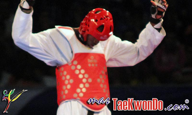 IMG_3128_Taekwondo-CUB
