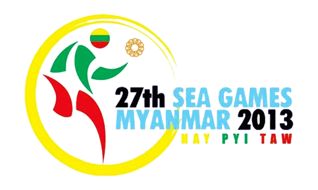 Resultados Completos de la edición número 27 de los Juegos del Sudeste Asiático que se llevaron a cabo entre 11 y el 22 de diciembre en la ciudad de Naypyidaw capital de Myanmar. Participaron once naciones en 37 deportes y el Taekwondo fue uno de esas disciplinas.