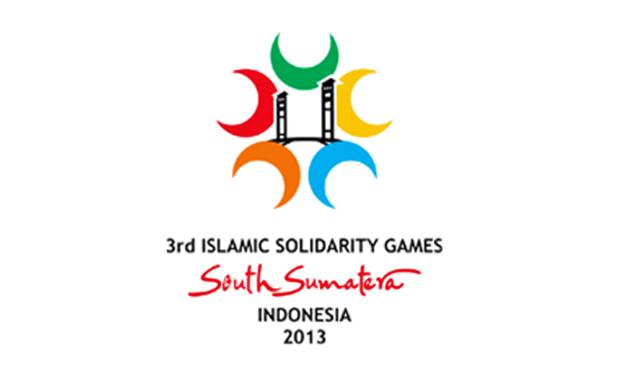 Resultados Completos de los Juegos de la Solidaridad Islámica. Evento multideportivo internacional que tuvo lugar en Palembang, Indonesia, del 22 septiembre al 1 octubre 2013, donde compitieron 56 países en 18 deportes. Catalogado G-1 en el WTF World Ranking.