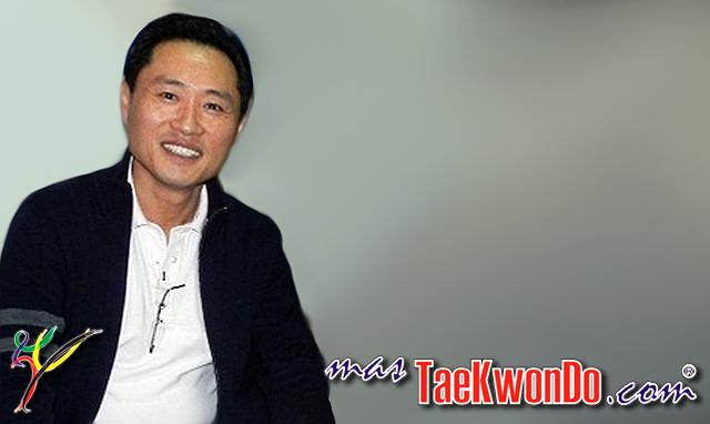 Juntamente con el mensaje de Año Nuevo brindado por el titular de la Unión Panamericana de Taekwondo, Ji Ho Choi, se dio a conocer el calendario de los eventos para el año 2014, el cual creó la conmoción de las MNA´s. A continuación más detalles.