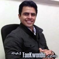 Gabriel Sagastume_
