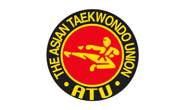 Luego de la elección para el cargo de Presidente en la Unión Asiática de Taekwondo el 28 de noviembre del 2013, se anunció a las MNA´s del Continente el Concejo Ejecutivo que fungirá al lado de Lee Kyu Seok.