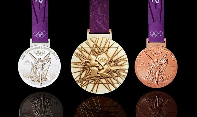 En este trabajo escrito por la vasca Elaia Torrontegi, integrante de la Selección Nacional de Taekwondo de España, entenderemos como muchas veces no ganar una medalla no significa perder y quizás en el balance final se haya ganado mucho más de lo que creíamos.