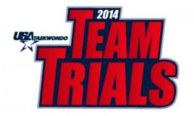 """Del 10 al 14 de Enero se realizó el """"2014 USAT Team Trials"""", organizado por la USA Taekwondo (USAT) en el """"Olympic Training Center"""" de Colorado Springs. Se conformaron los cuatro equipos: Cadetes, Juveniles, Senior y el Juvenil Olímpico."""