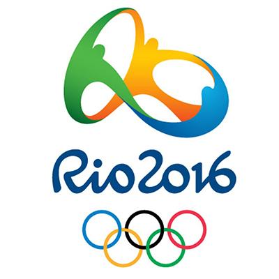 _rio 2016_
