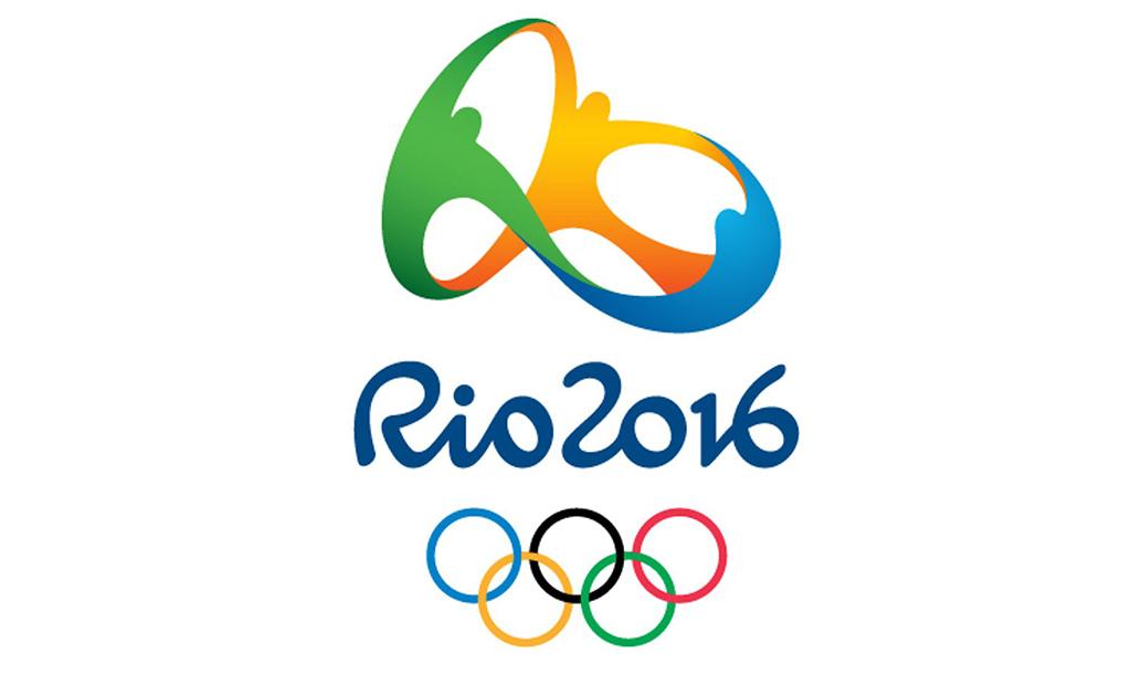 No hace mucho masTaekwondo publicó cual sería el sistema olímpico de clasificación, pero recientemente el COI propuso una serie de enmiendas a este proceso, las cuales con seguridad serán aceptadas por la WTF.
