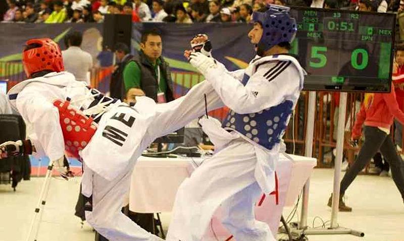 Los Juegos Centroamericanos y del Caribe se llevarán a cabo en noviembre en México, más exactamente en Veracruz, donde los aztecas pretenden ser el equipo dominante. El fin de semana realizaron el preselectivo. Aquí todos los resultados.