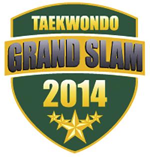2014-02-19_(74185)x_Grand Slam 2014