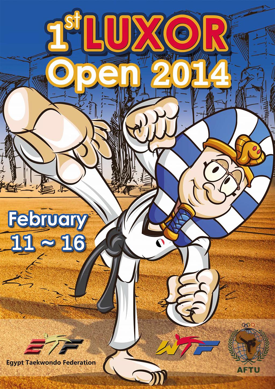 http://mastaekwondo.com/wp-content/uploads/2014/02/2014-02-20_74267x_11a16_LuxorOpen2014.jpg