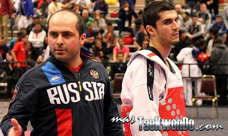 Rusos-peleaSinSensor_IMG_1159
